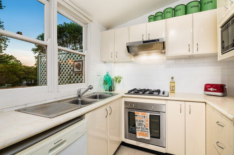 47 Macquarie Street, Leichhardt NSW 2040, Image 2