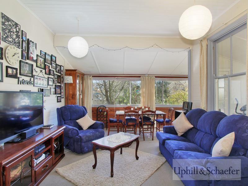 74 Canambe Street, Armidale NSW 2350, Image 1