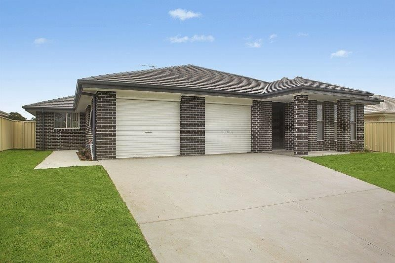38 Drover Street, Wauchope NSW 2446, Image 0