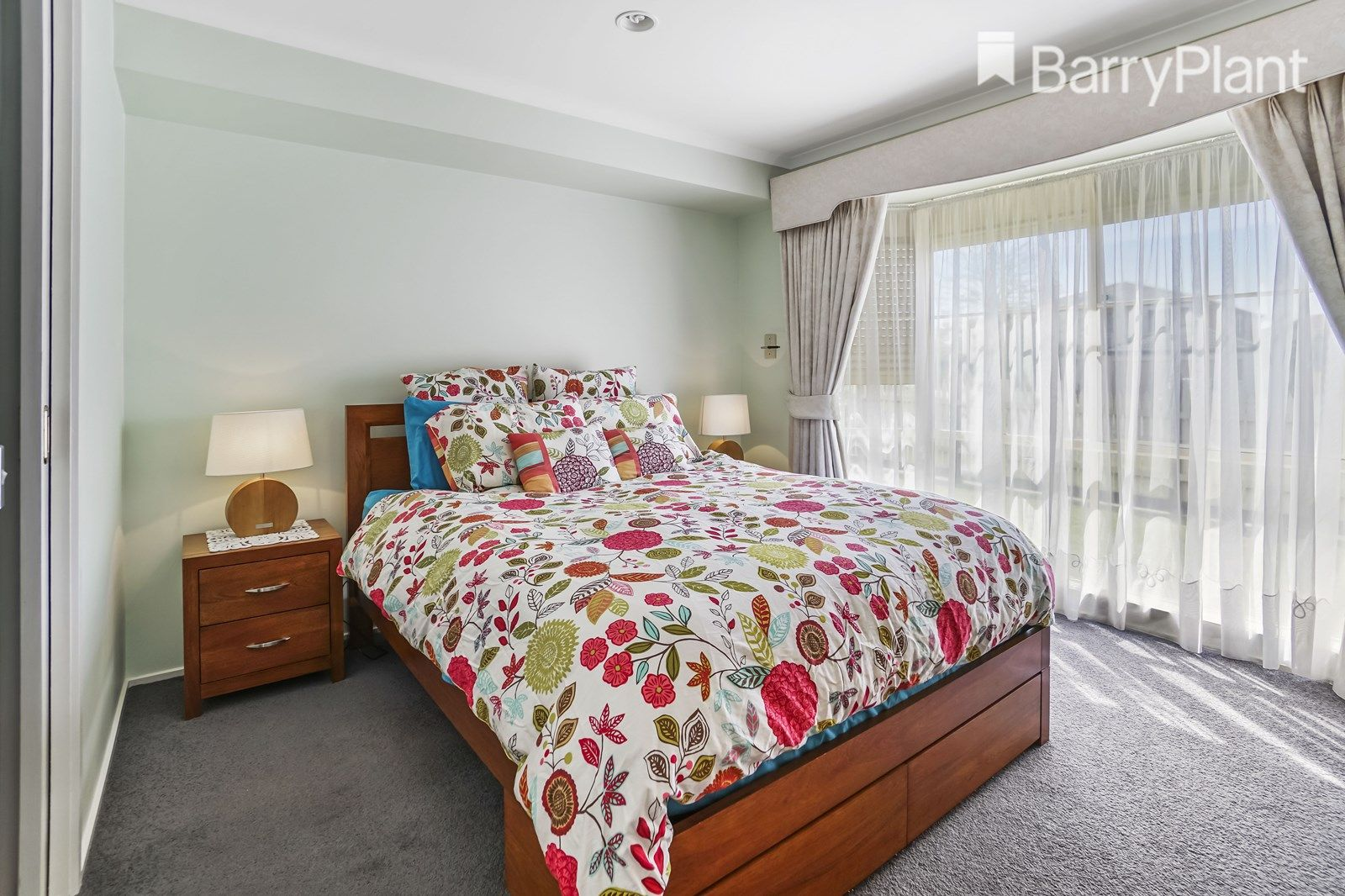 136 Kingston Boulevard, Hoppers Crossing VIC 3029, Image 2