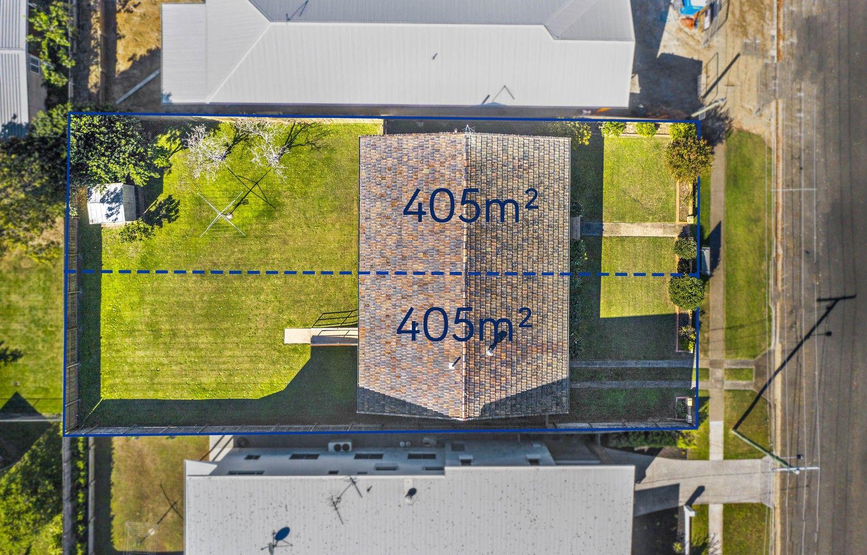 103 Tamaree Avenue, Wynnum QLD 4178, Image 0
