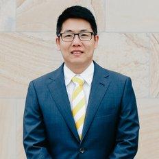 Alan Sheng, Sales representative