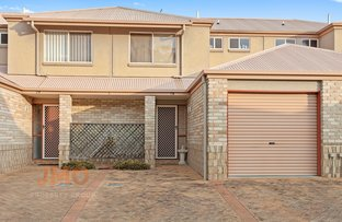 Picture of 78/36 Albert Street, Waterford QLD 4133