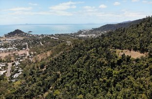 Picture of Lot 3 Ridge View Road, Cannonvale QLD 4802