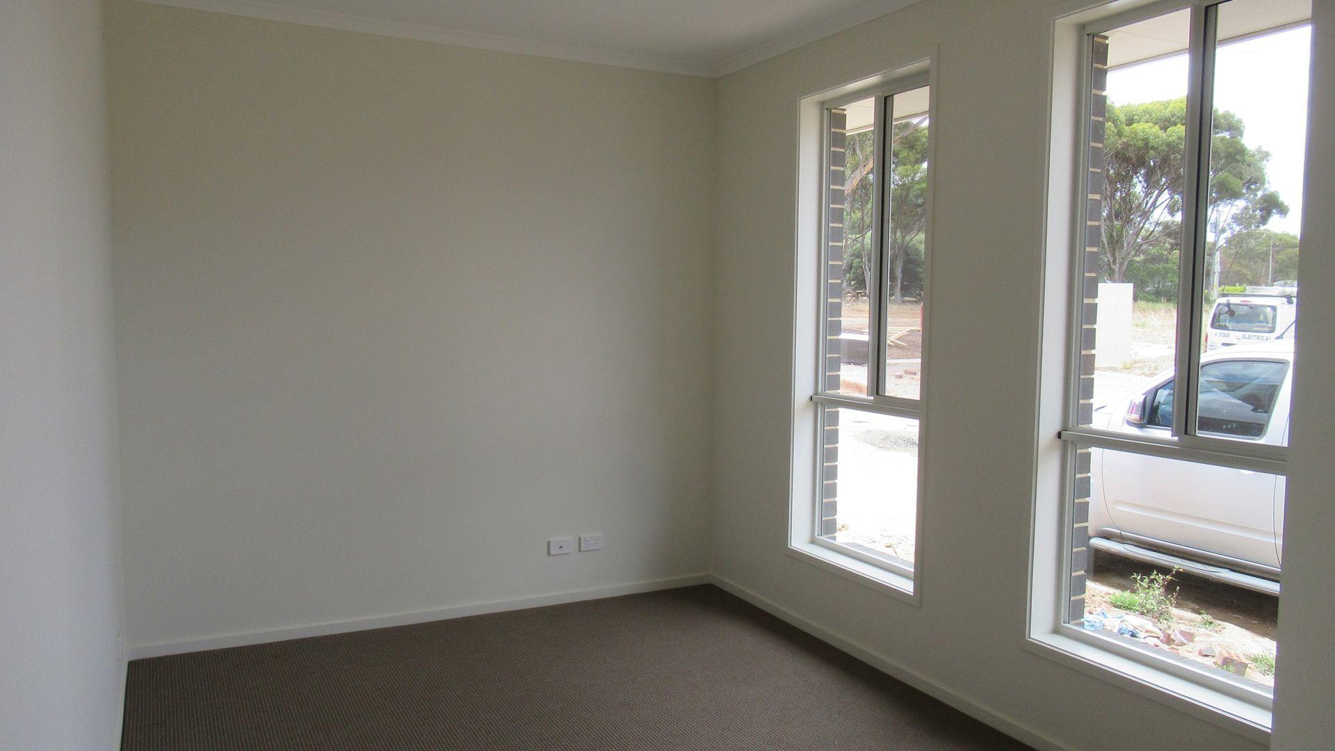 10 Cooke  Street, Modbury SA 5092, Image 1