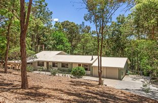 Picture of 35 Thredbo Drive, Worongary QLD 4213