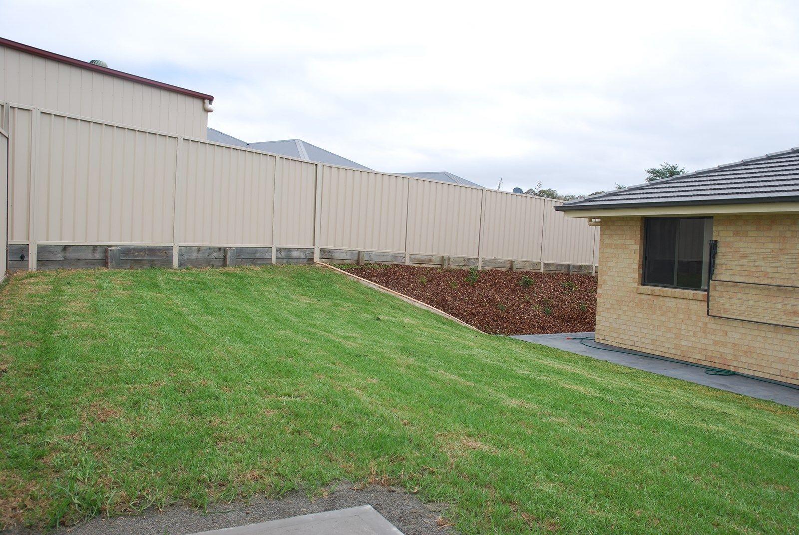 11 Narwee Link, Nowra NSW 2541, Image 4