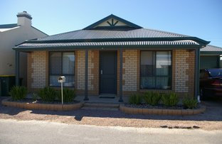 Picture of 7A Cannon Street, Wallaroo SA 5556