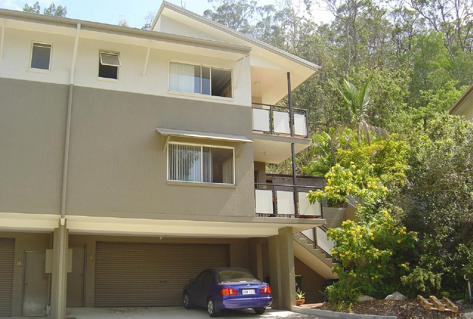 14/1 Glenquarie Place, The Gap QLD 4061, Image 7