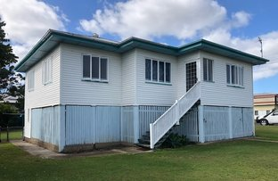 Picture of 33 Stafford Street, Maryborough QLD 4650