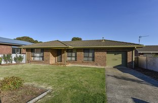 Picture of 10 Eltolla Court, Mount Gambier SA 5290