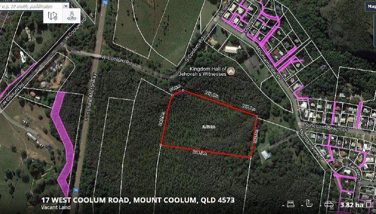 17 West Coolum Road, Mount Coolum QLD 4573, Image 2