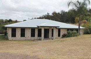 Picture of 69 Taromeo Rise, Taromeo QLD 4306