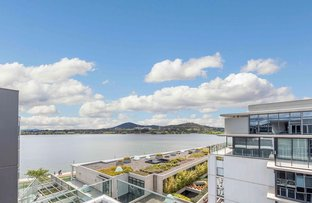 Picture of 145/11 Trevillian Quay, Kingston ACT 2604