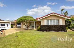 Picture of 2 Treleaven Street, Hyland Park NSW 2448