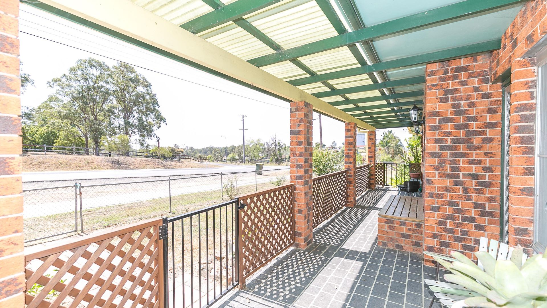278-282 River Street, Greenhill NSW 2440, Image 1
