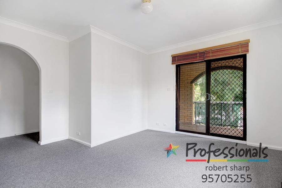 4/48 Myers street, Roselands NSW 2196, Image 2