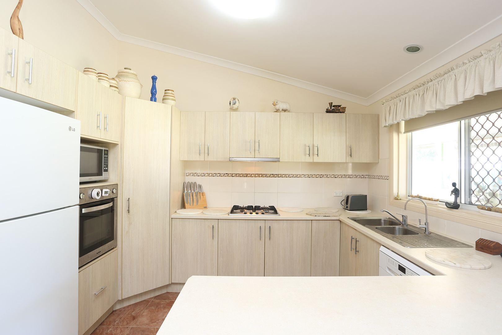 9 ESK Caravan Park 16 Hassall street, Esk QLD 4312, Image 1