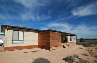 Picture of 2 Bosanquet Boulevard, Ceduna Waters SA 5690