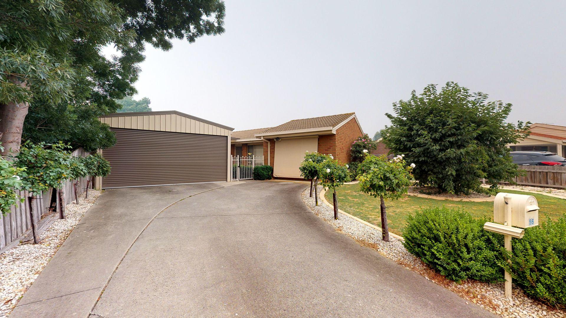 56 Blair Athol Drive, Traralgon VIC 3844, Image 0