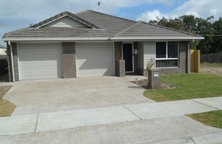 Picture of 20 NEITZ ST , Morayfield QLD 4506
