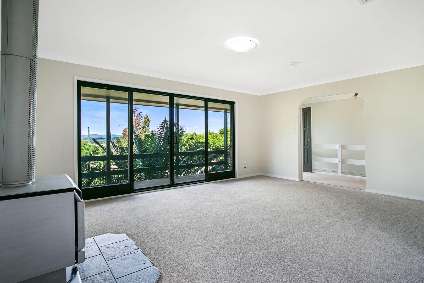 216 Carthage Street, Tamworth NSW 2340, Image 2