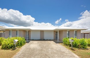 Picture of 1&2/1 Geary Court, Caboolture QLD 4510