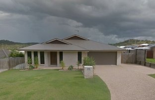 Picture of 13 Spence Court, Kirkwood QLD 4680