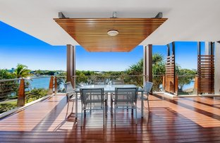 74/80 North Shore Road, Twin Waters QLD 4564
