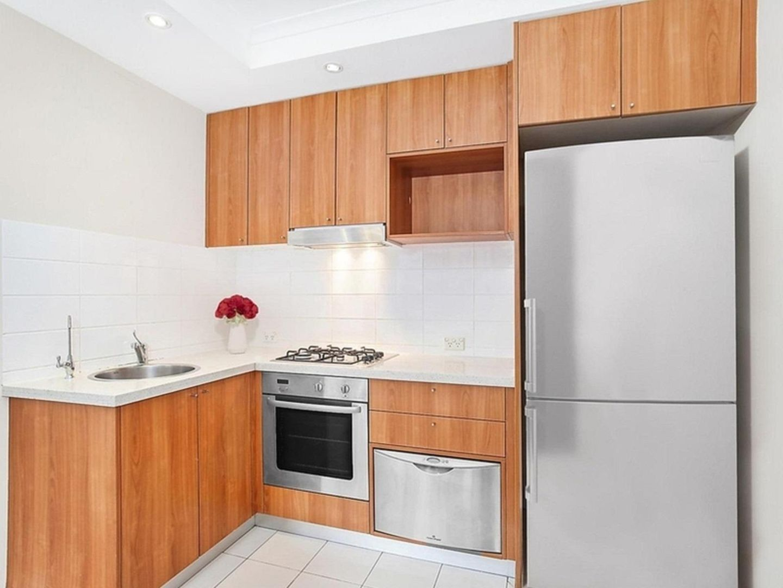 2702/32 Orara Street, Waitara NSW 2077, Image 2