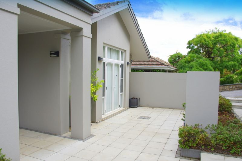 50 Fergusson Crescent, Deakin ACT 2600, Image 2