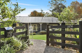 Picture of 2250 Wisemans Ferry Road, Mangrove Mountain NSW 2250