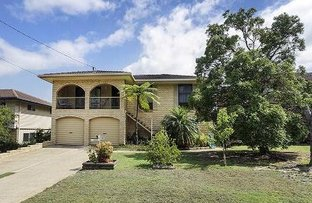 Picture of 24 Rosemary Street, Margate QLD 4019