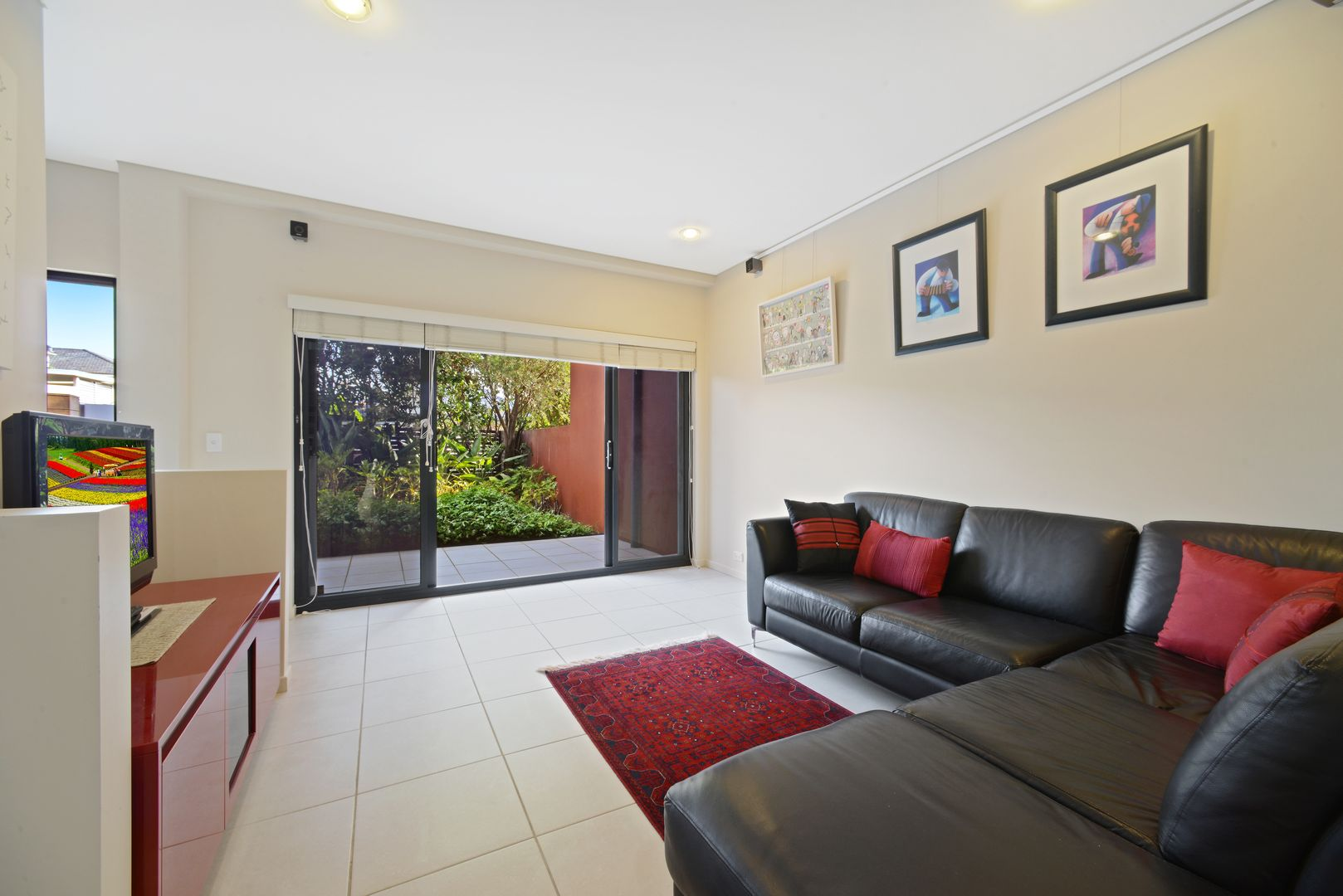 15a Barnstaple Road, Five Dock NSW 2046, Image 2