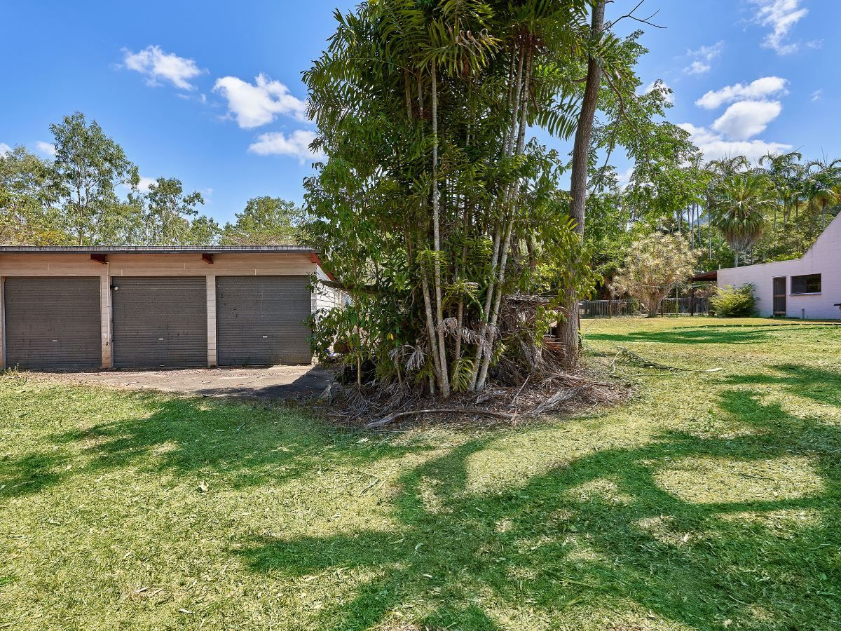44 - 46 Plantation Road, Edmonton QLD 4869, Image 2