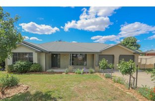 Picture of 15 Howarth Close, Abercrombie NSW 2795