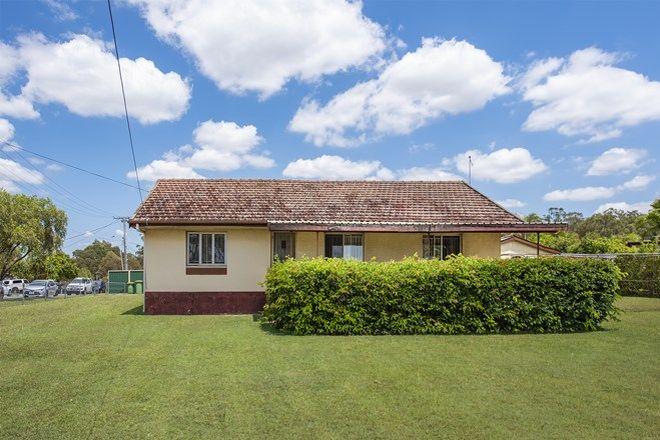 Picture of 54 Pamela Crescent, WOODRIDGE QLD 4114
