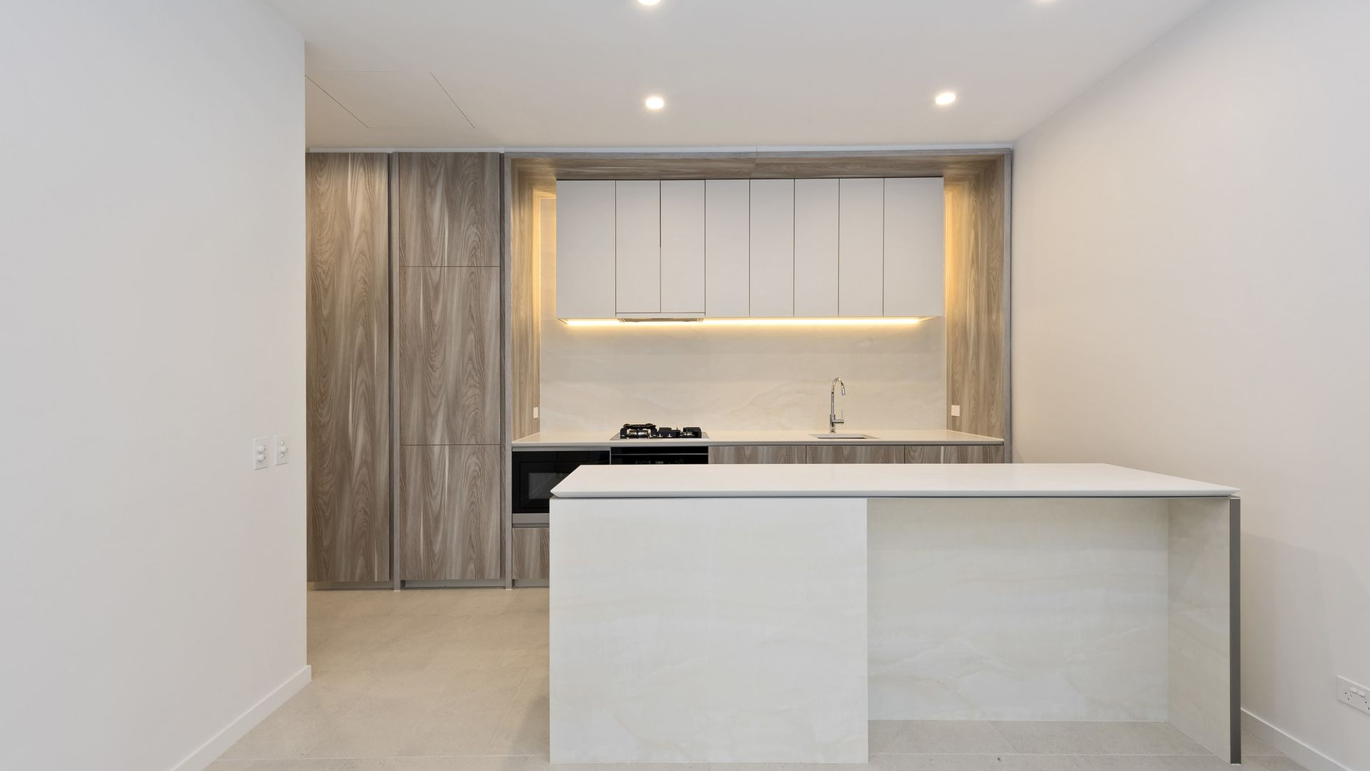 Level G, 1101/20 Ocean Street, Bondi NSW 2026, Image 2