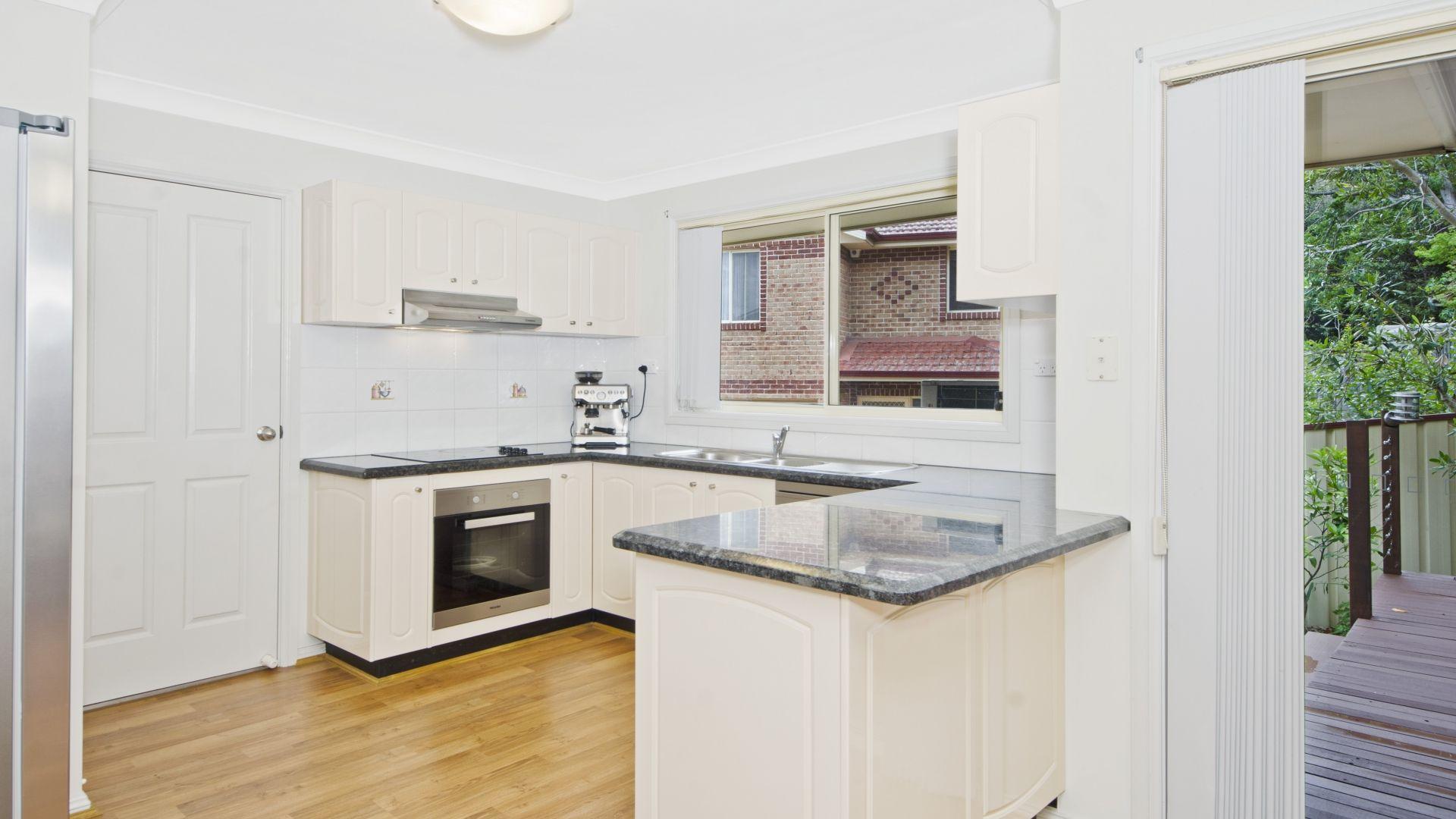 3/16-18 Cross Street, Baulkham Hills NSW 2153, Image 2