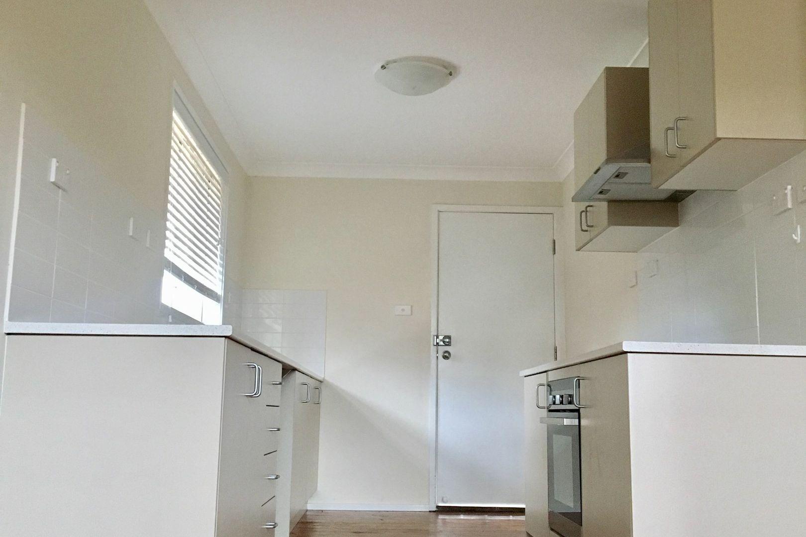 80 Pyramid Street, Emu Plains NSW 2750, Image 2