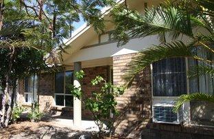 Picture of 13 Davina Street, Boyne Island QLD 4680