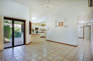 Picture of 25 Southern Cross Circuit, Douglas QLD 4814