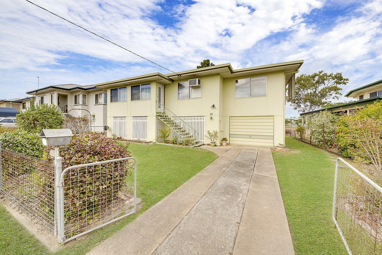 33 Peterson Street, West Rockhampton QLD 4700, Image 0