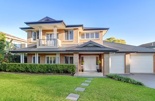 132 Ryde Road, Gladesville NSW 2111