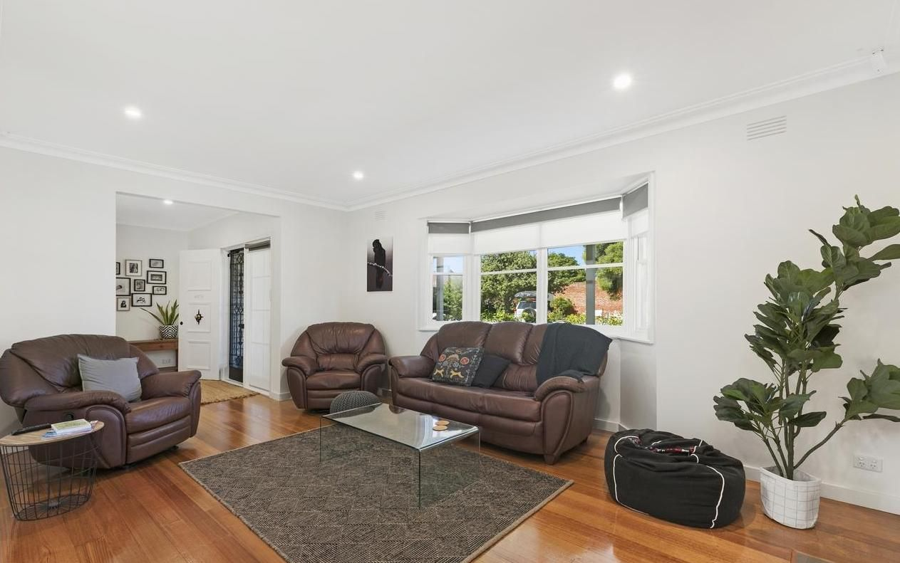 7-8 Alma Court, Newcomb VIC 3219, Image 1