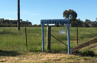 1126 Walbundrie Road, Culcairn NSW 2660