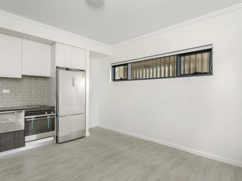 2-4 Little Street, Dulwich Hill NSW 2203, Image 1