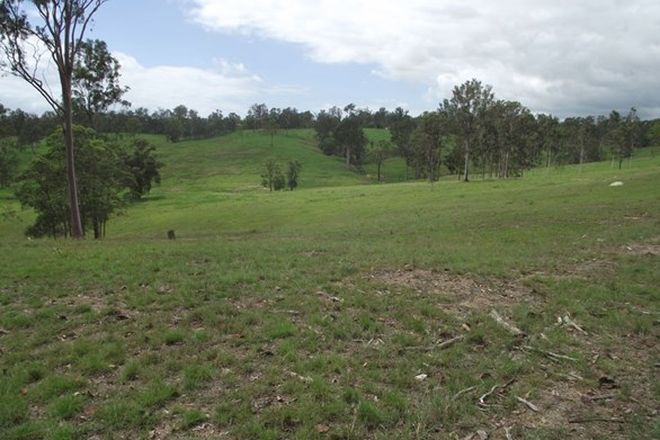 Picture of Old Maryborough Road, CORELLA QLD 4570