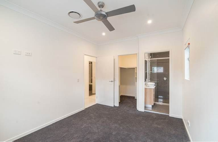 3/38 Nelson Parade, Indooroopilly QLD 4068, Image 2