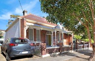 Picture of 8 Bowral Street, Kensington NSW 2033